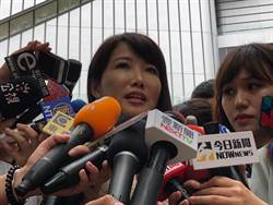 郭台铭下周起展开感恩之旅 否认拿亲民党再战总统