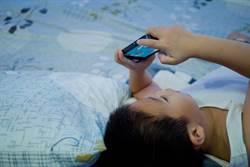 女大生愛熬夜上網竟爆瘦 醫搖頭:癌末了
