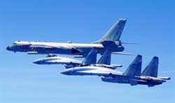 《外交事務》:政治正確 台買F16沒軍事意義
