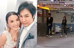 台灣前夫不碰她釀婚變 女星交醫師新歡爆同居試婚