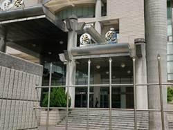 苗栗縣議員鄭宗國被控當選無效 苗栗地院18日宣判駁回原告之訴