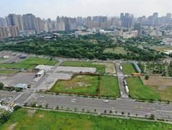 高雄地政局標售土地 脫標率達83%