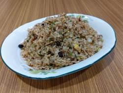 蒼蠅炒飯風味獨特 國宴料理祕方
