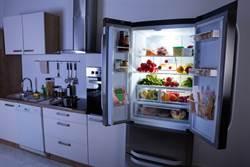 停電不開冰箱 食物放5天竟沒壞