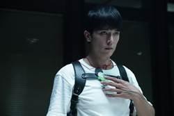 《第九分局》登國片觀影人次冠軍 王鼎霖盼《返校》接棒