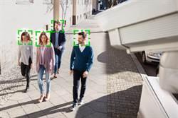 75國AI監控人民 最大技術供應商竟是它