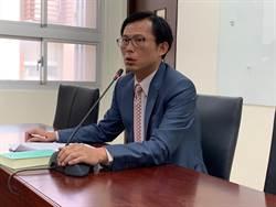 時代力量擬徵召參選2020總統 黃國昌回應了