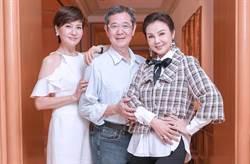 郭董退選後 妻曾馨瑩明晚將在這露面