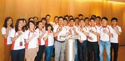 樂華科技 晶圓搬運設備市占率逾9成