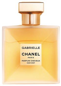 嘉柏麗隨身香水聞到香奈兒