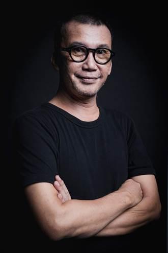 2020陶藝雙年展入圍名單公布 印尼策展人任評審受矚目