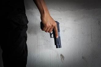 墨西哥最強爆乳女殺手 床上暴斃死亡
