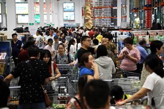 台商稱獲授權在陸廣開Costco門店 總公司:假的!