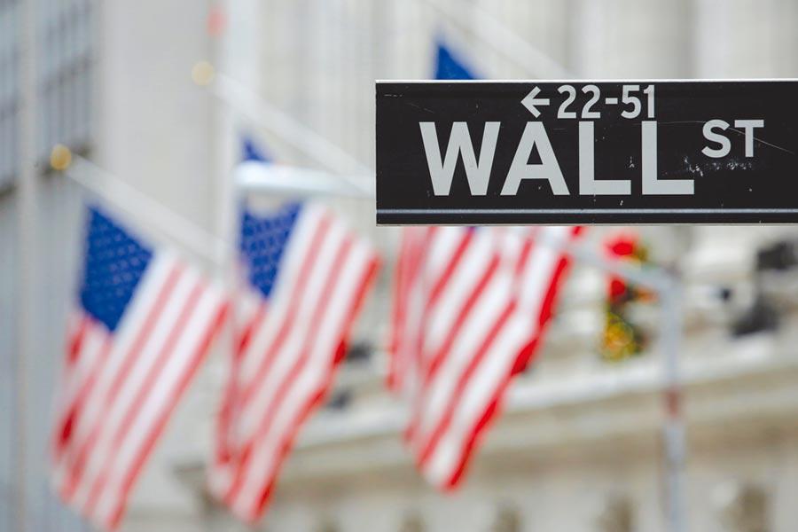 美銀美林報告顯示,投資人的債券配置減少,至淨減碼36%。圖/路透