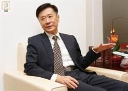 港國慶煙火取消 旅遊界議員:影響生意及酒店入住率
