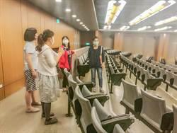 清華大學材料系  38名學生感染A型流感