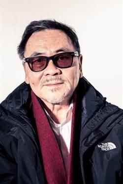 快訊/王童接棒杜琪峯評金馬獎 「李安找我一定幫」