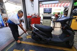 中市車行業者加入宣導烏賊車退場