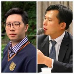 痛批投機 王浩宇爆:黃國昌本來要列民眾黨不分區