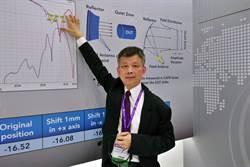 《半導體》精測攻5G測試,低高頻市場通吃