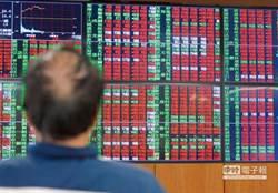 全球股市漲翻天 老謝:尋找低基期股