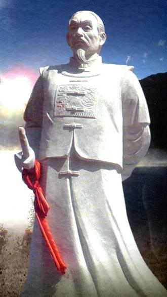 被遺忘的關鍵人物──紛紛擾擾的北台灣戰場(八)