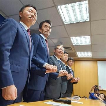 桃猿隊股權100%轉賣日商樂天