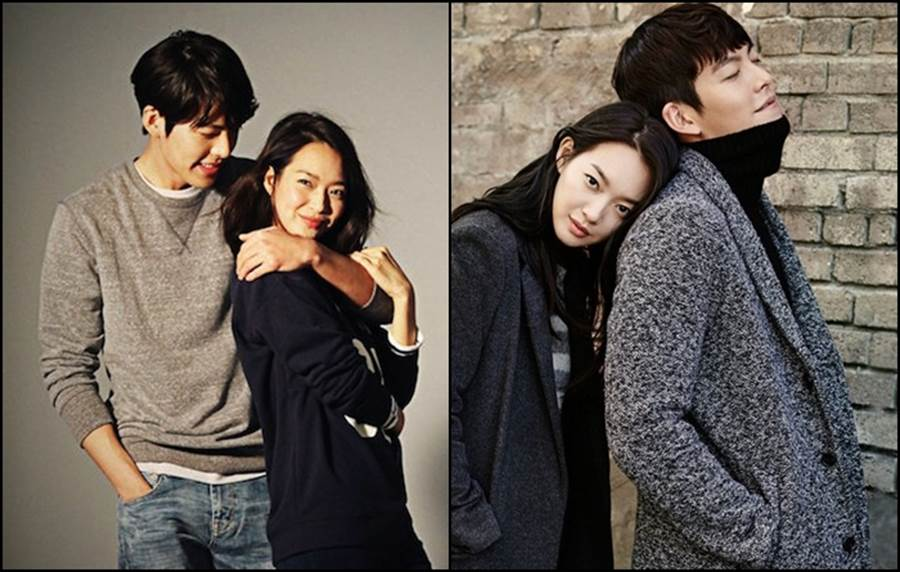 A Former Entertainment Reporter Claims that Seo Ye Ji Used ...