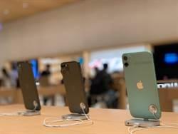 iPhone11拍照竟見鬼影 專家曝驚人真相