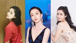 迪麗熱巴慘輸嫩妹!「新疆四大美女」洗牌最美是她