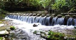 陸增3國家森林步道 小興安嶺、大別山、武陵山待探索