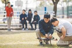 美軍採陸製無人機 引發美國安憂慮
