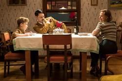 金馬影展公布新片單 好萊塢影帝、影后詮釋不同人生