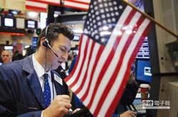 美國經濟硬朗 無懼雜音放膽布局