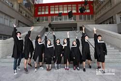世界大學競爭力排行出爐 台灣在雇主聲譽獲得高評價!