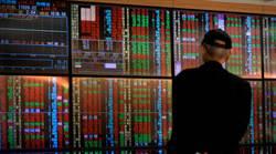 跟著法人走 換手短天期債券ETF