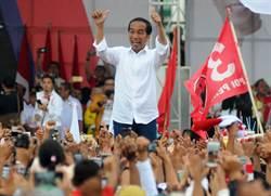 印尼擬立法禁婚外性行為,爭議太大,總統喊卡