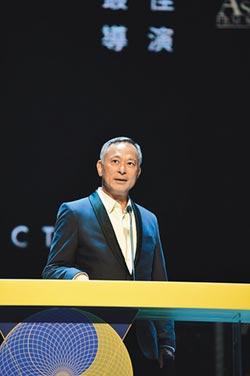 救火任評審團主席 王童:李安找我必幫
