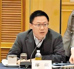 中美副部級磋商 聚焦農產