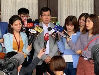 吉里巴斯邦誼傳生變 綠委:陸打壓反而讓台灣撿到槍