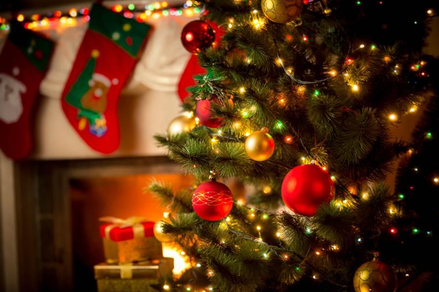 美貿易代表辦公室將於當地時間20日宣佈3份對陸加徵關稅商品排除清單通知,超過400項商品在免征關稅之列,其中包括美國消費者最關心的聖誕節慶用品。(示意圖/達志影像)