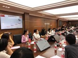 兩岸網路文學IP專家齊聚杭州    暢談創作歷程並傳授後輩建議