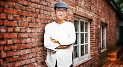 專訪/54歲影帝吳朋奉情場失意 再戰金鐘不想當甘苦人