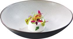 美.食.盛.宴-東京帝國飯店 如何征服巴黎吃貨味蕾