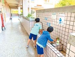 男童疑染腸病毒亡 排除71型可能