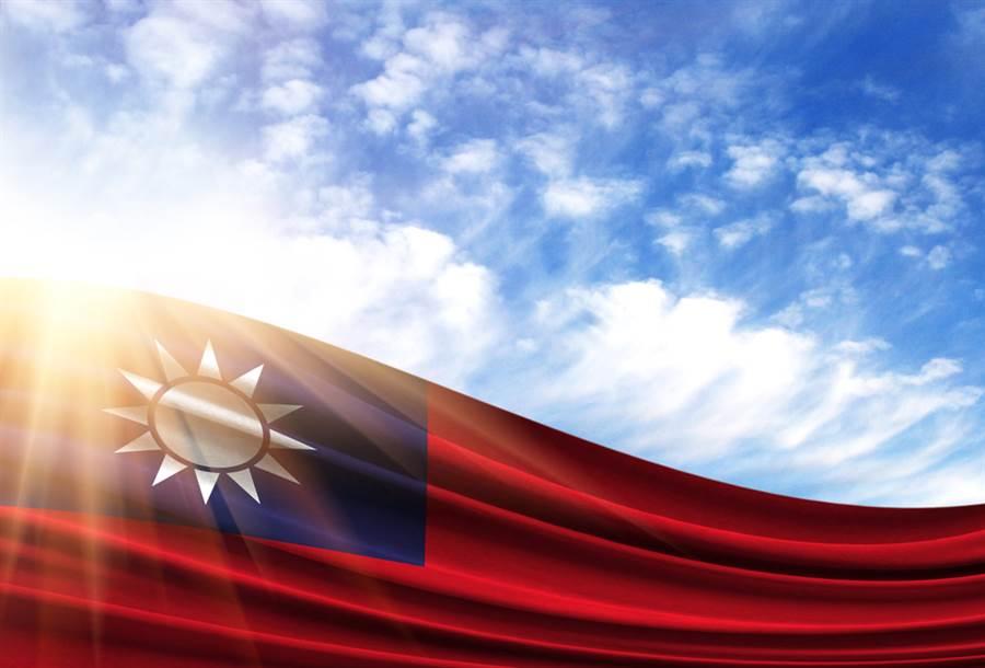 台灣在五天內連續被中國大陸挖走兩個邦交國。繼索羅門群島16日與台灣斷交之後,又與吉里巴斯斷交。(圖/達志影像)