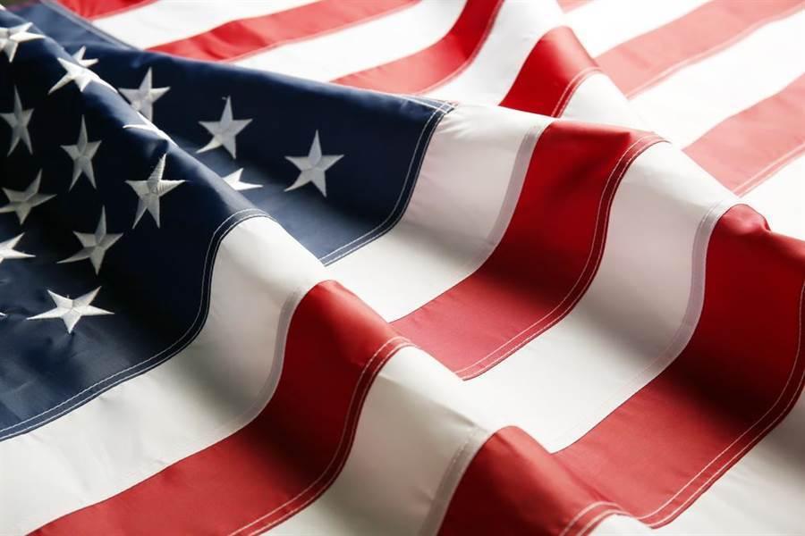 美國總統川普稱,不需要在2020年總統選舉前達成美中貿易協議,也不會與中國大陸尋求達成部分共識。(圖/達志影像)