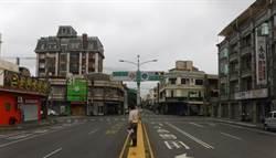 新竹市公道三新闢道路工程 5億餘經費到位