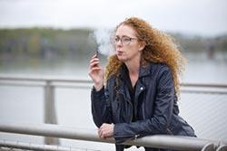 電子菸奪命危機