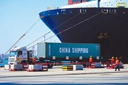 中美貿易倒退十年